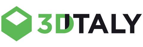 3ditaly-logo