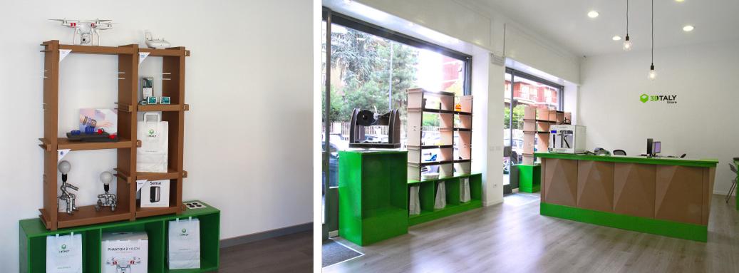 3ditaly-store-milano-modellazione-stampa-3d-stampanti-filamenti-prototipi1-2