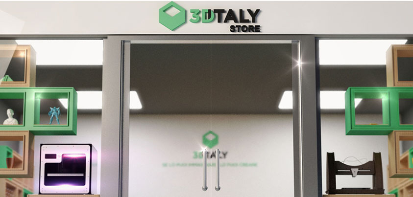 3ditaly-store-social-franchising-3d-printing-printer-scanner-service-prototipazione2