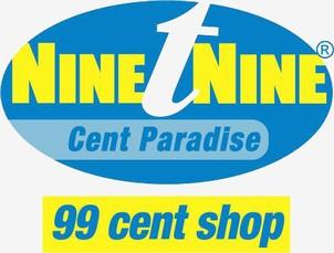 NinetNine