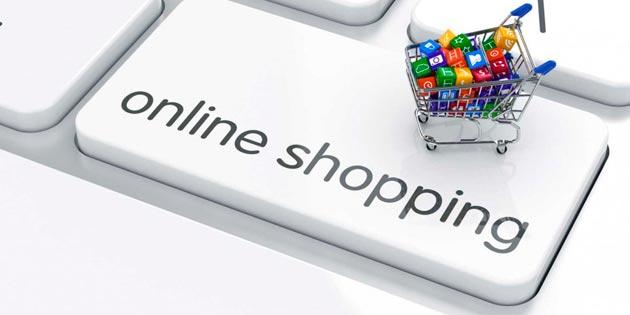 aumentare-vendite-online
