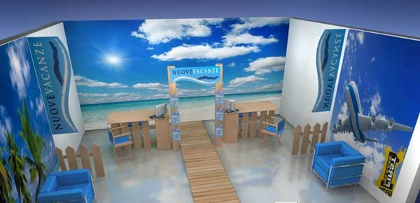 franchising-nuove-vacanze_0