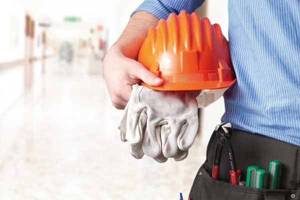 franchising-sicurezza-lavoro-