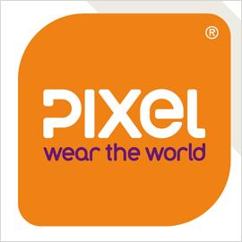 img_pixel-logo