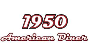 logo1-american-diner-franchising