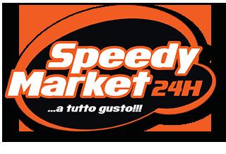 logo_speedy_02