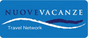 nuovevacanze-logo-franchising-300x132