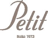 petit_bianco