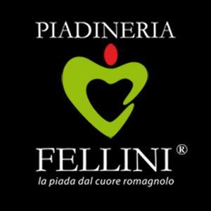piadineria-fellini-logo-franchising