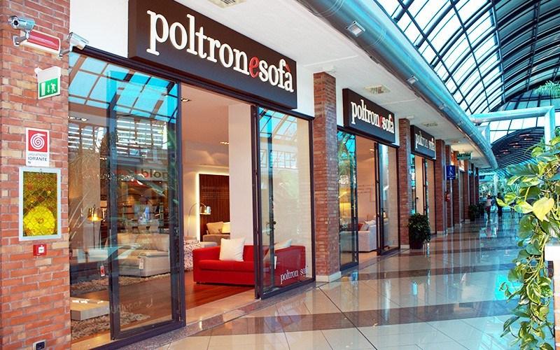 poltroneEsofa