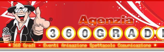 testata_360_gradi