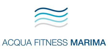 acqua-fitness-marima-1